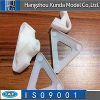new arrival and high standard sls sla fdm 3d printer rapid prototype of industrial part