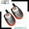 /product-gs/walkie-talkie-like-phone-speak-to-each-other-737049893.html