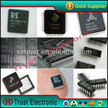 (electronic component) IC SOCKET AT-PLCC-SMT-468-1