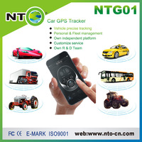 car gps tracker for android and IOS