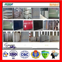 Wholesale big size 3200*1600mm artificial marble/solid surface sheet,quartz slab