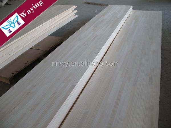 Chliean  pine (2)_.jpg