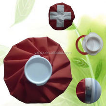 Professional Factory Cheap Wholesale custom design gel ice packs for injuries with good offer