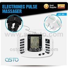 Hot sell new products for 2014 Impulse stimulator