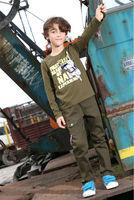 Freearmy OEM service plain long sleeve t shirt