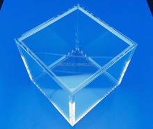 acrylic reptile cages,ISO Factory Product