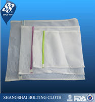 Wholesale Laundry Bags,Linen Laundry Bag,Alginate Bag