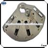/p-detail/Montado-de-combusti%C3%B3n-del-motor-parte-con-alta-calidad-para-italia-300006920944.html