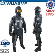 newly anti riot body suit