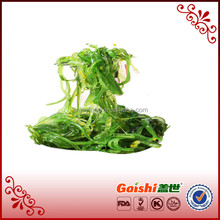 Sesame Cultivated Instant dried sea kelp