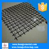 Factory Stainless Steel Crimped Wire Mesh&Crimped Wire Mesh