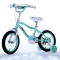 China alta qualidade por atacado estilo europeu carrinho de bebê de bicicleta/bicicleta dos miúdos