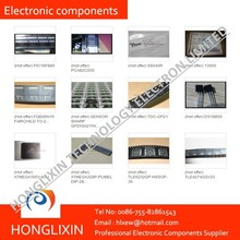 (Hot offer) AR6102G-BM2D-R
