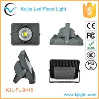 Waterproof dimmable led flood light, led flood light with sensor, Outdoor Led Basketball Court Flood Lights With Trade Assurance