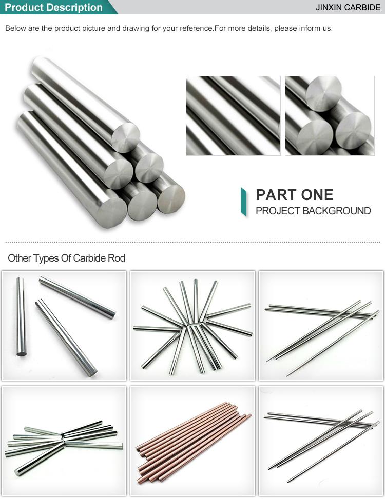 _03 Rod or bar.jpg