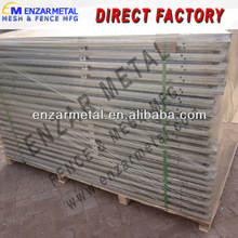 Wire Cage for Dogs Sale Cheap