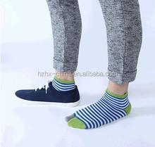 2015 latest Fashion cotton 2 toes leisrure men socks to Japan Korea market