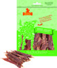 /product-gs/100-natural-duck-jerky-wholesale-bulk-dog-treats-dry-dog-food-1745925052.html