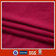 Good Quality Polyester Knit Single Jersey Fabric Garments Use