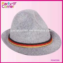 Germany Tyrolean Hat