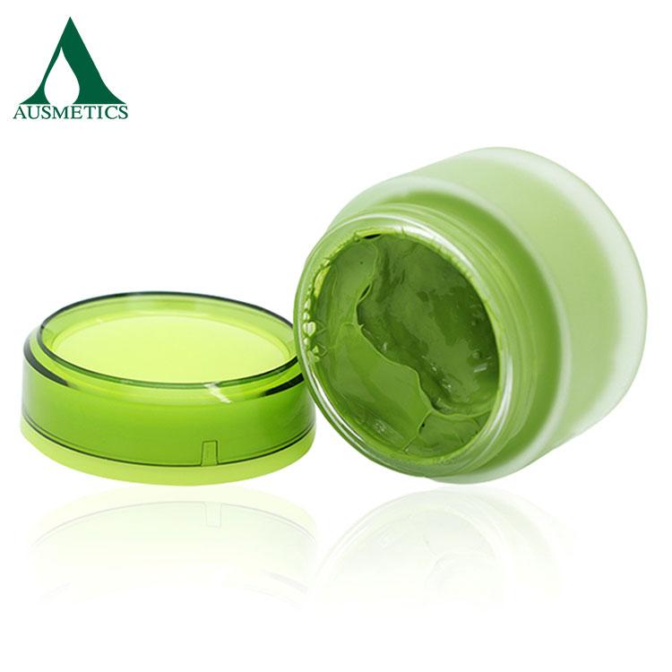 Matcha-facial-cream--(1)