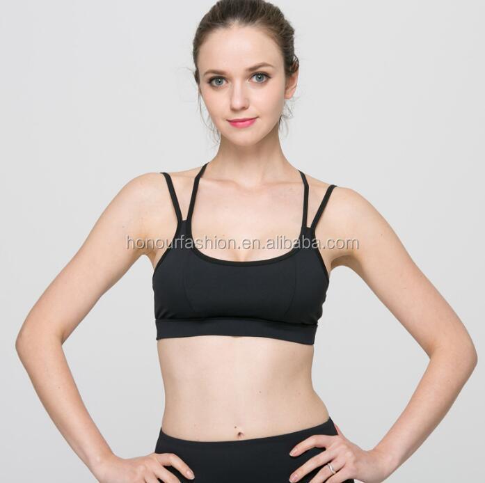Workout fitness kleidung gym kyodan yoga fitness tragen/bangkok/drop verschiffen tragen