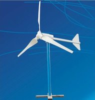 low speed permanent magnet green small windmill generator for free energy power system