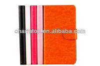Fashionable Leather Case Cover For Samung Galaxy Note 3 N9000