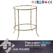 Home Furniture Industry Good Quality Garden Furniture Outdoor Furniture Coffee Table