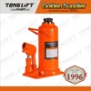 Factory Supply Various High Quality Air Electric Hydraulic Bottle Jack