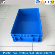 industrial plastic containers/plastic turnover box