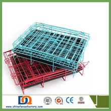 carrying soft dog cage pet carrier pet cages order