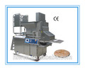 High Quality Automatic Forming burger patty machine