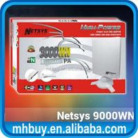 WiFi USB Adapter Ralink 3070 Password 9000WN 802.11B/G/N 98DBI WiFi Network Card Wireless Adapter Wi fi Lan