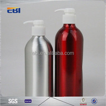 China supplier Custom hand pump sprayer
