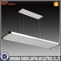 new products on china market daylight drop modern residential light