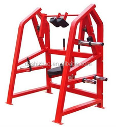 top sales fitness equipment/Way Neck/hammer strength exercise equipment