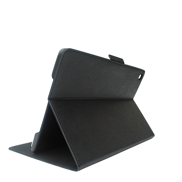 New style for iPad Air 2 case