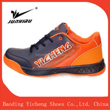 New no brand good cheap basketball shoes hot sale good quality basketball shoes on alibaba