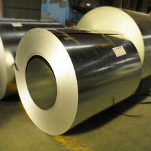 Prepainted galvanised steel / painted galvanized steel coil