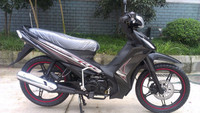 JY-110-C9RR JIANGRUN CUB MOTORCYCLE FOR WHOLE SALE/ HIGH QUALITY MOTORCYCLE MADE IN CHINA