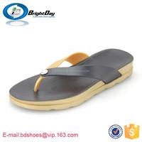 Summer women shoes peep toe platform gladiator pvc jelly water shoes
