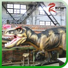 <span class=keywords><strong>Dinosaurio</strong></span> <span class=keywords><strong>mecánico</strong></span> en venta