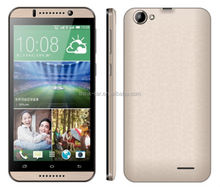 X-BO V6 5.5 Inch MTK6582 quad core dual sim dual standby 3G GPS WIFI smart android original mobile phone made in china