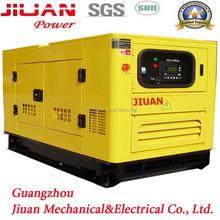 50kva power silent guangzhou price sale best price! diesel generator set 50 kva
