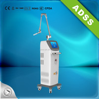 ADSS professional female vaginal improving beauty machine