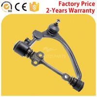 Auto Suspension Parts Control Arm for Nissan Parts