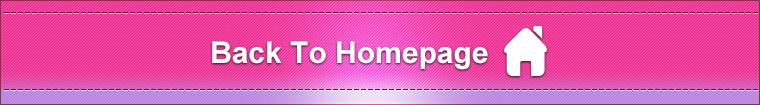 back-to-homepage.jpg