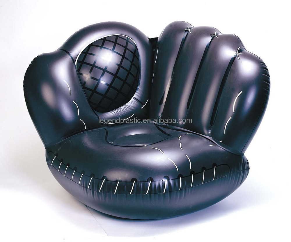 ... Hand shape inflatable chair.jpg ...  sc 1 st  Alibaba & Plastic Inflatable ChairPvc Inflatable Hand Chairs For Sale - Buy ...