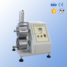 Fastening Tape Adhensive Fatigue Tester for Sale
